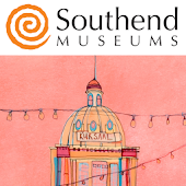 Southend Museums: art trail