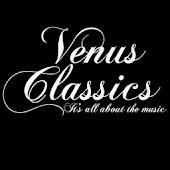 Venus Classics