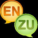 English Zulu dictionary icon