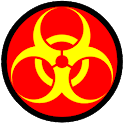 Biological Incident Operations icon