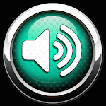 100's of VSounds Vine Buttons