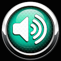 100's of VSounds Vine Buttons icon