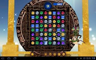 Screenshot of Jade Monkey 3D