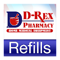 D-REX Pharmacy