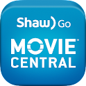 Shaw Go Movie Central