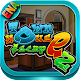 Escape Games 584 v1.0.0