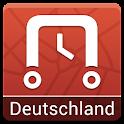 nextstop Deutschland icon