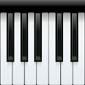 Piano Virtual icon