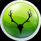 Jagt Test icon