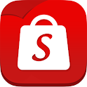 Shopitize - Supermarket Offers icon