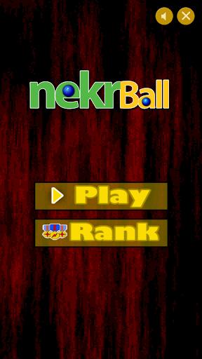NekrBall Free