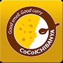 カレーハウスCoCo壱番屋公式アプリ icon