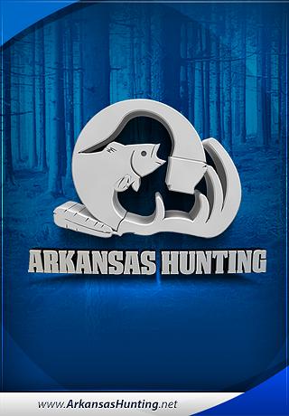 Arkansas Hunting