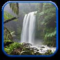 Naturaleza Fondos de Pantalla icon