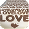 Cool Love Backgrounds I icon