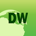 Design World Network icon