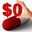 Guia de Preço de Remédio FREE icon
