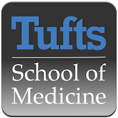 Tufts Biochemistry Flashcards
