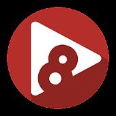 8Vids  - best youtube videos