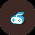 Download Games Guide APK