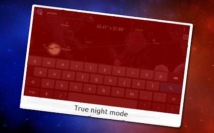 Vortex Planetarium - Astronomy Screenshot 6
