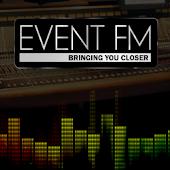 EventFM