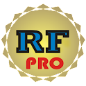 Root Freezer Pro logo