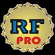 Root Freezer Pro v1.2 build 6