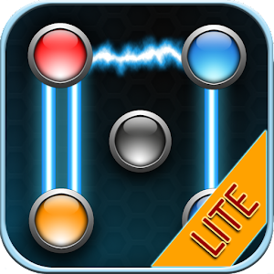 PowerGRID (HASHI) Lite for PC and MAC