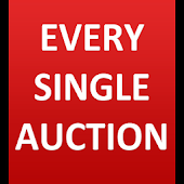 Every Single Auction