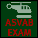 ASVAB (Arithmetic Reasoning) Q logo