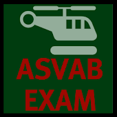 ASVAB (Arithmetic Reasoning) Q