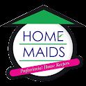 Home Maids