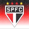Noticias sobre o Sao Paulo FC icon