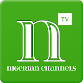 Nigeria TV Radio Newspapers +