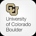 CU-Boulder icon