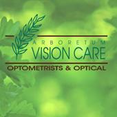 Arboretum Vision Care