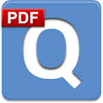 qPDF Viewer Free PDF Reader v4.0 (Pro)