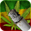 Joint Battery Meter icon