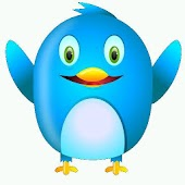 Twitpalas for Twitter
