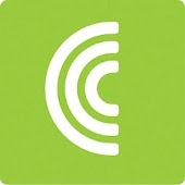 COSMOTE My Account