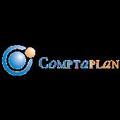 Compta Plan Mobile