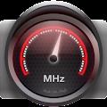 No-frills CPU Control APK for Ubuntu