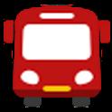 GAirportBus (경기공항버스) icon