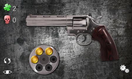 Best Russian Roulette 2.0 screenshot 354801