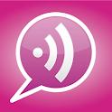 Woices logo