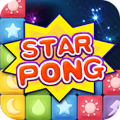 Star Pong!