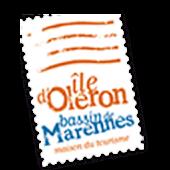 Ile d'Oléron - Marennes