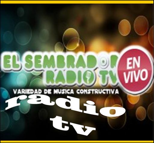 el sembrador radio tv