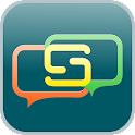Speakls Pro icon